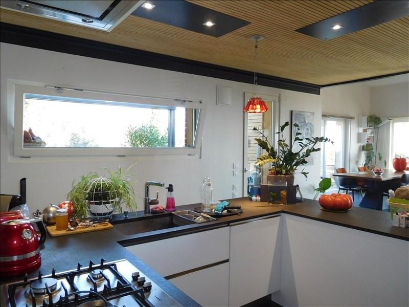 Vente de prestige maison / villa Carpentras 865000€ - Photo 4