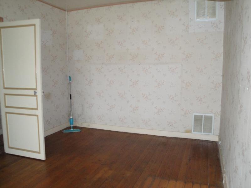 Sale house / villa Niort 117000€ - Picture 4