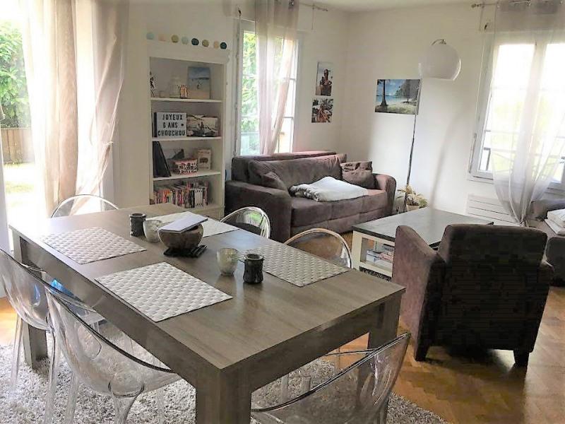 Revenda apartamento Croissy-sur-seine 315000€ - Fotografia 2