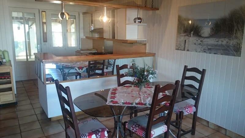 Sale house / villa Sarzeau 398000€ - Picture 7