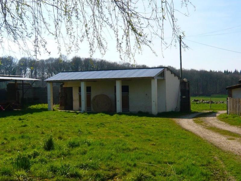 Viager maison / villa Les andelys 212000€ - Photo 8