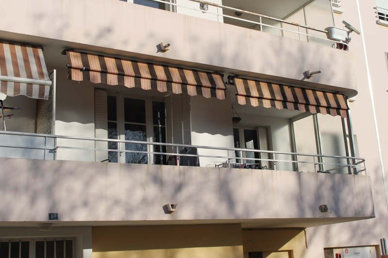 Sale apartment La garde 170000€ - Picture 3