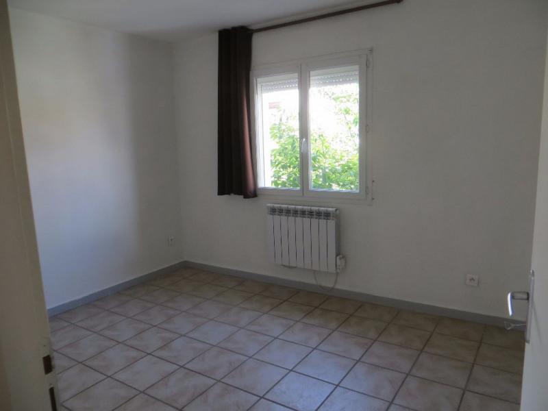 Location appartement Clermont ferrand 580€ CC - Photo 4