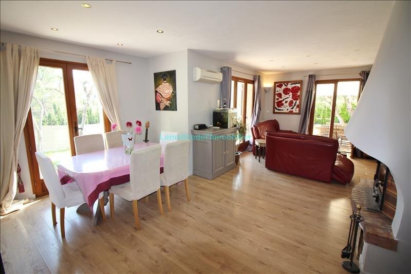Vente maison / villa Peymeinade 399000€ - Photo 6