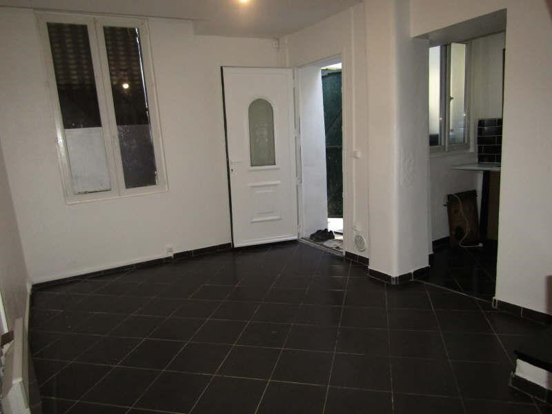 Sale house / villa Meru 97 500€ - Picture 4