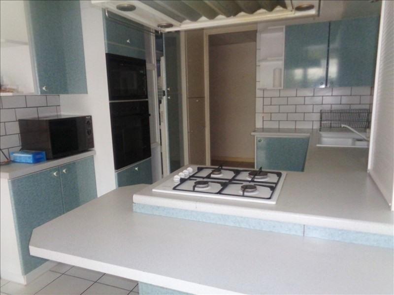 Vendita appartamento Orange 190000€ - Fotografia 4