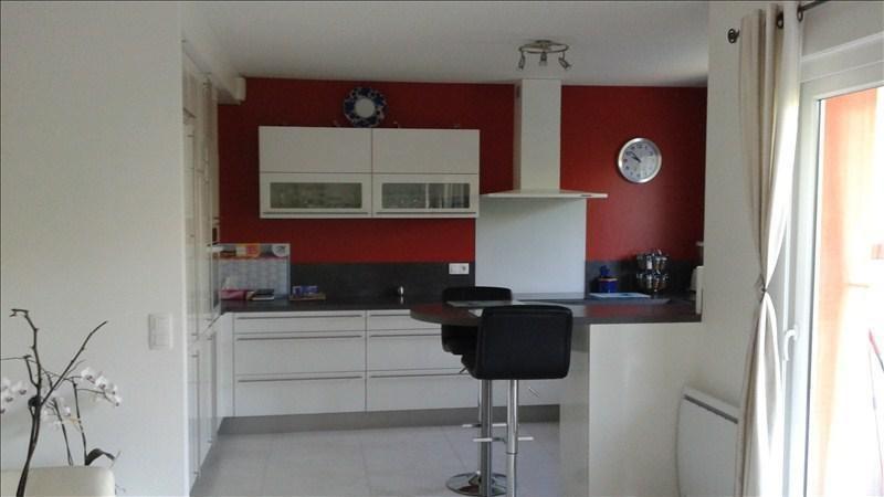 Sale apartment Royan 471000€ - Picture 8