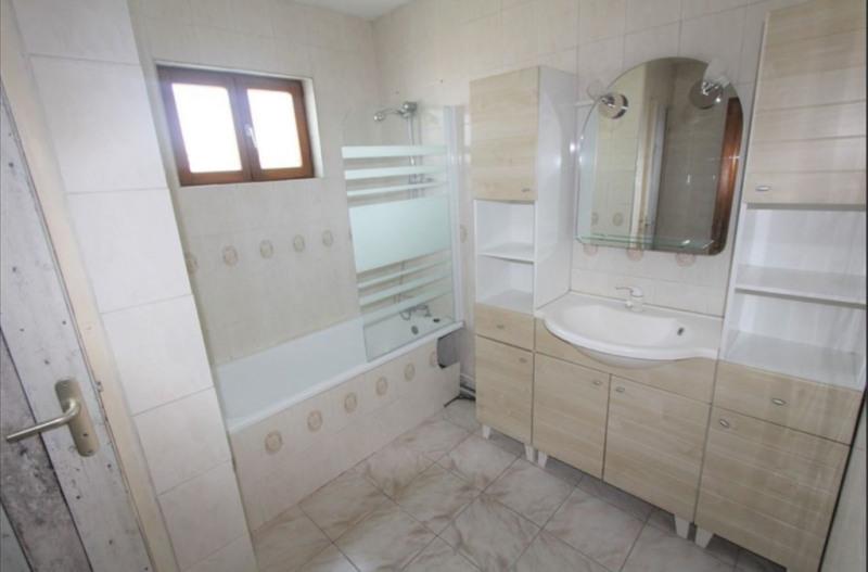 Vente maison / villa Sin le noble 111000€ - Photo 6