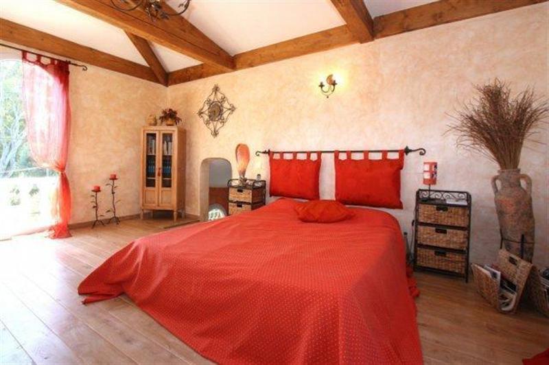 Vente de prestige maison / villa Cap d'antibes 2600000€ - Photo 5