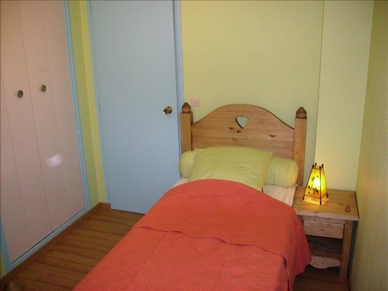 Sale apartment Perros guirec 229700€ - Picture 6