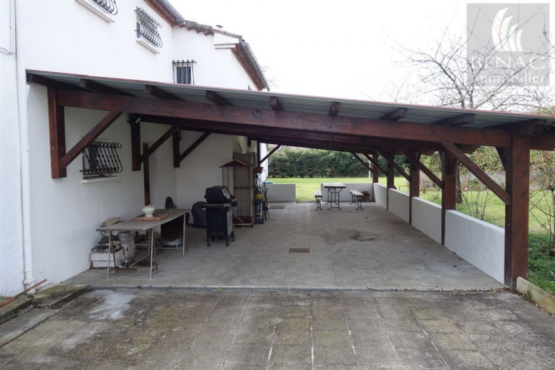 Vente maison / villa Realmont 495000€ - Photo 8