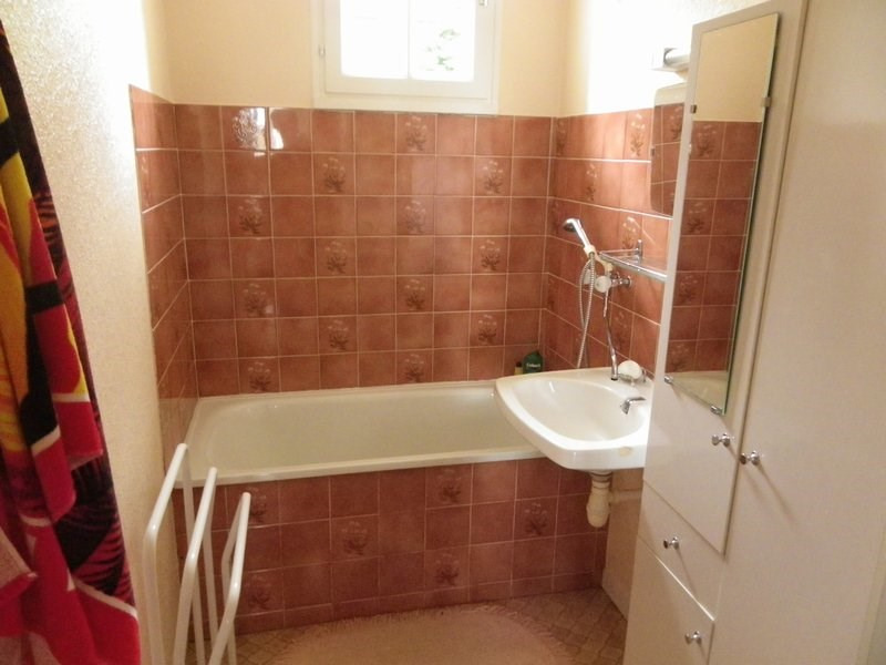 Verkoop  huis Denneville 176000€ - Foto 5