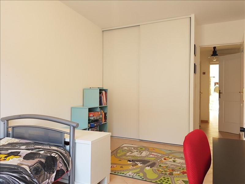 Sale apartment St raphael 441000€ - Picture 5
