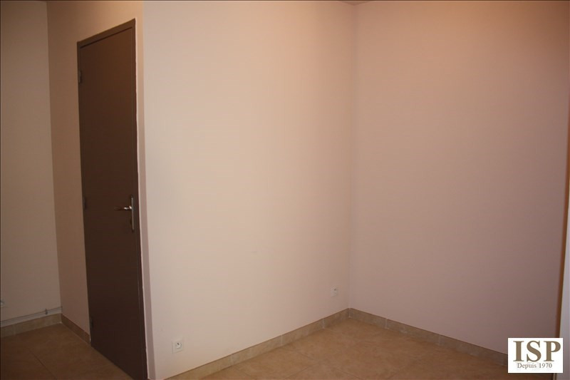Location appartement Luynes 840€ +CH - Photo 5