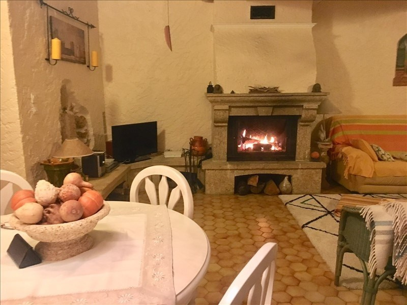 Vente maison / villa Rognes 320 000€ - Photo 3