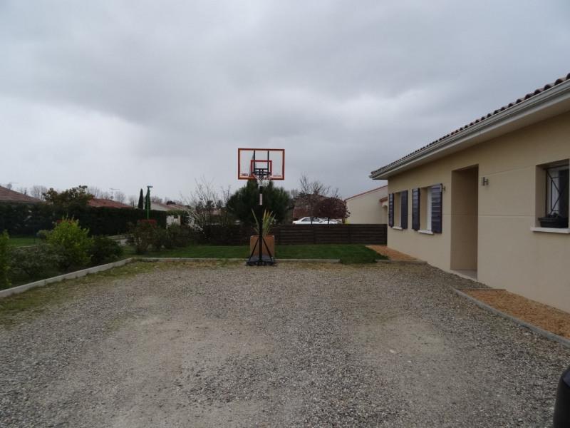 Venta  casa Agen 319000€ - Fotografía 16