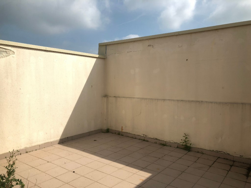 Sale apartment Beauvais 282 000€ - Picture 6