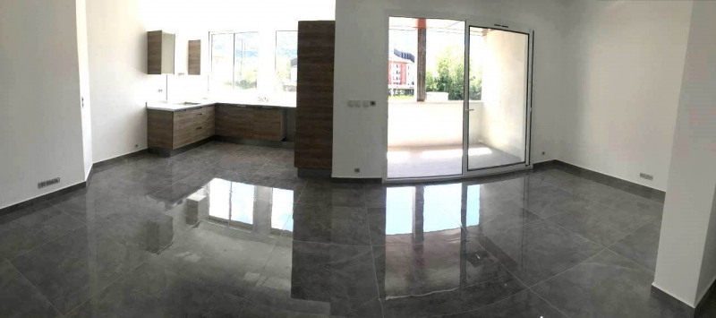 Sale apartment Bonneville 223500€ - Picture 2