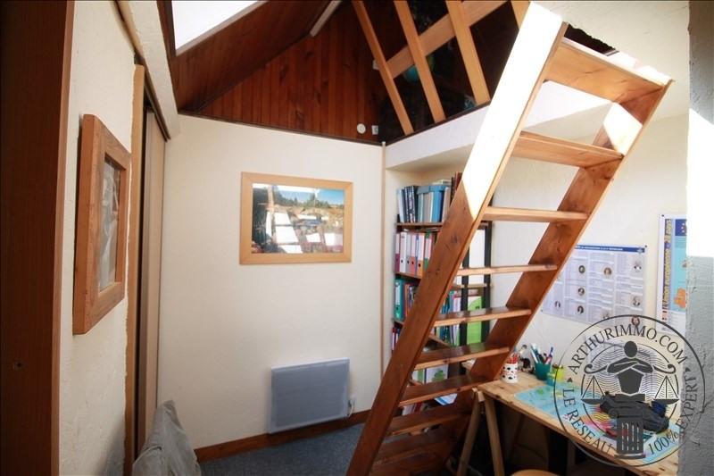 Vente maison / villa Sainville 237000€ - Photo 9