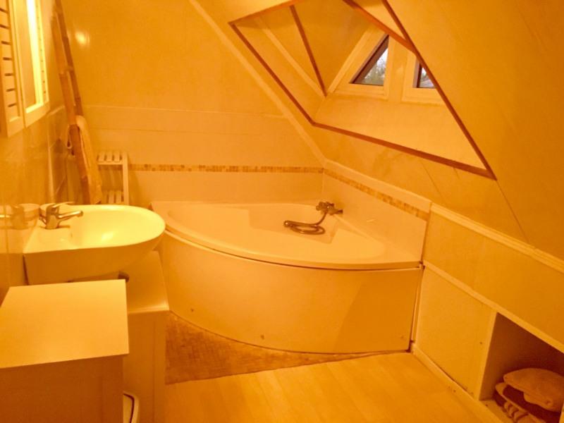 Vente maison / villa Les trois bassins 255000€ - Photo 5
