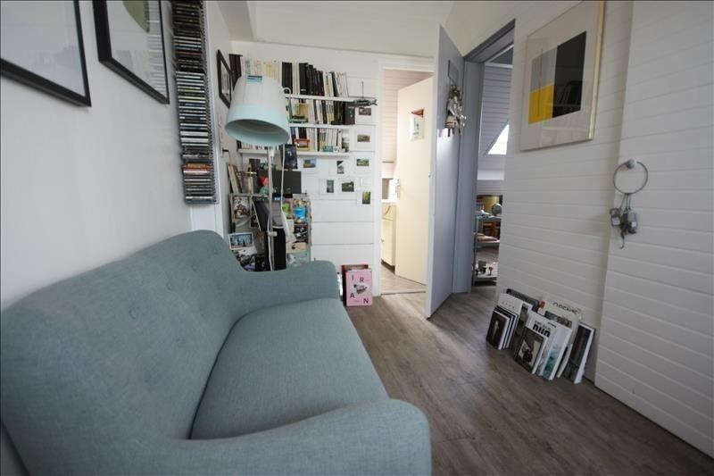 Vente de prestige maison / villa Paray vieille poste 586000€ - Photo 9
