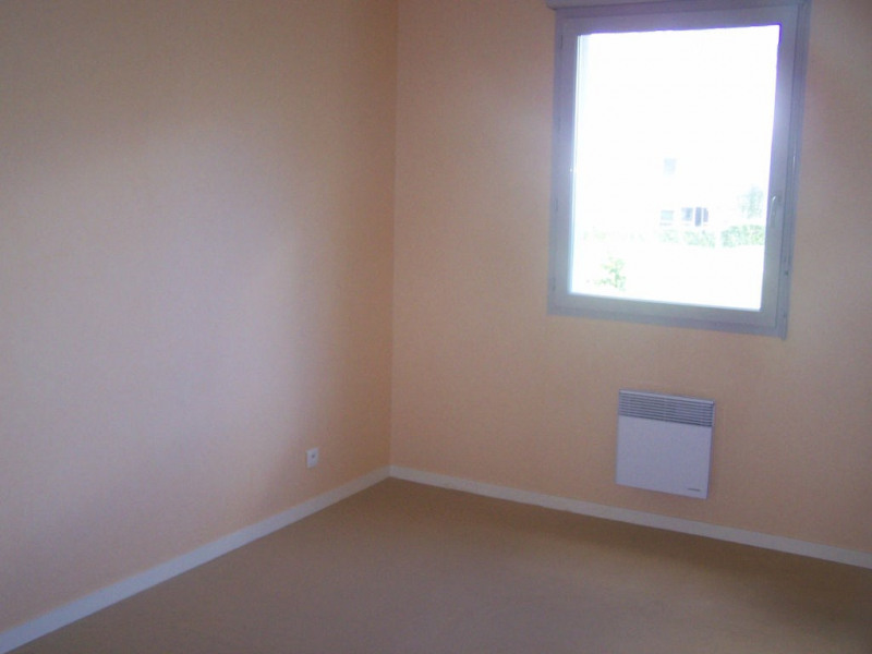 Location appartement Limoges 439€ CC - Photo 8