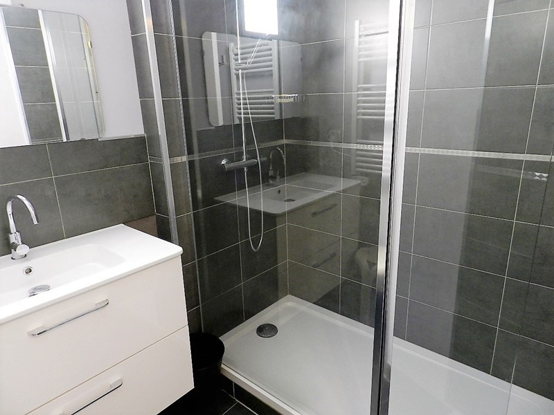 Location vacances appartement La grande motte 338€ - Photo 8