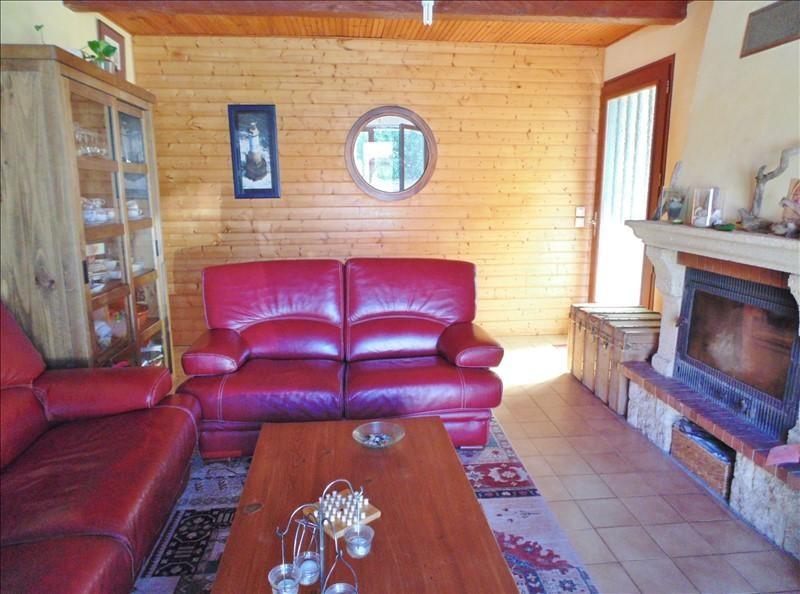 Vente maison / villa Pornichet 384800€ - Photo 2