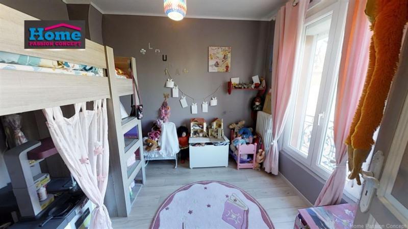 Sale house / villa Suresnes 430000€ - Picture 6