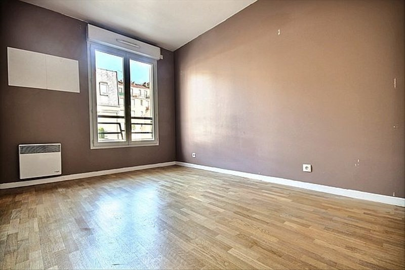 Vente appartement Charenton le pont 300 000€ - Photo 2