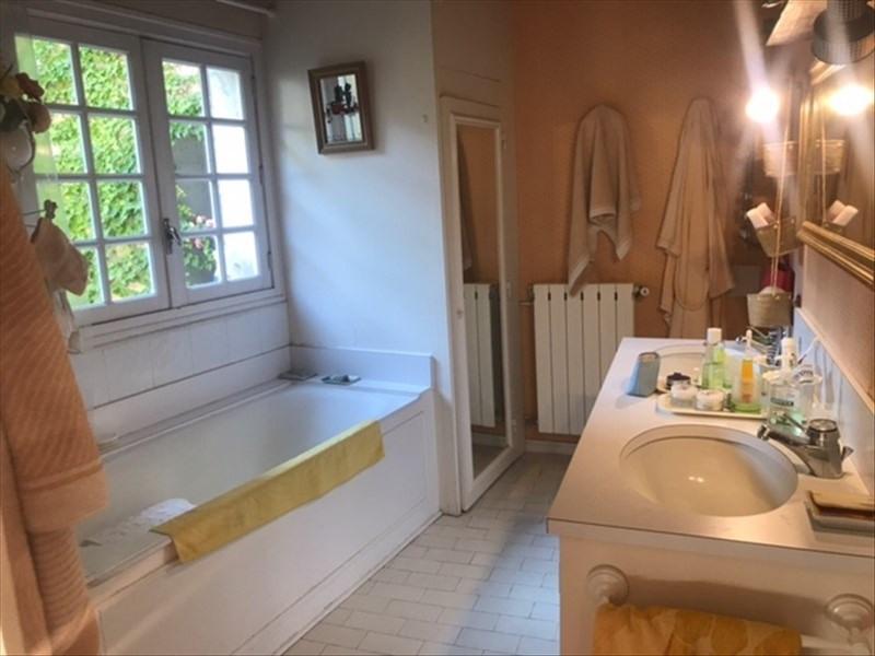 Vente maison / villa Pernes les fontaines 369000€ - Photo 9