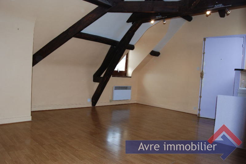 Sale apartment Verneuil d'avre et d'iton 61 900€ - Picture 4