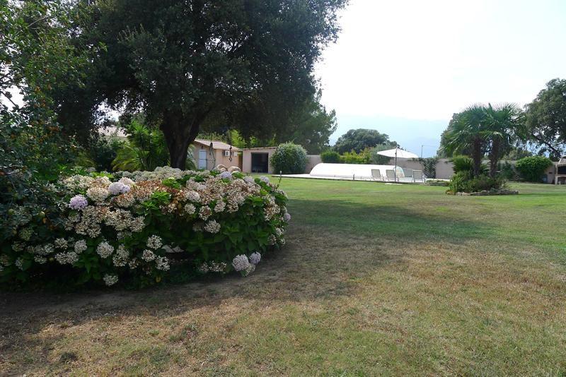 Sale house / villa Ghisonaccia 769000€ - Picture 13