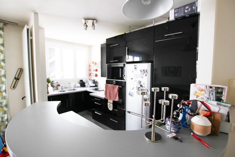 Verhuren  appartement Neuilly sur seine 2200€ CC - Foto 4
