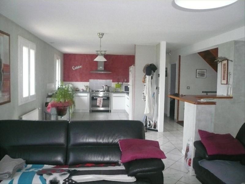 Vente maison / villa Sancerre 289000€ - Photo 3