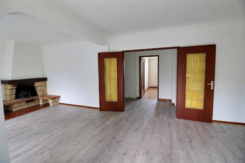 Sale apartment Strasbourg 209720€ - Picture 3