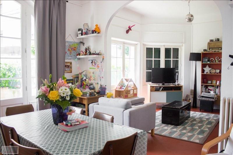 Vente appartement Toulon 430000€ - Photo 2