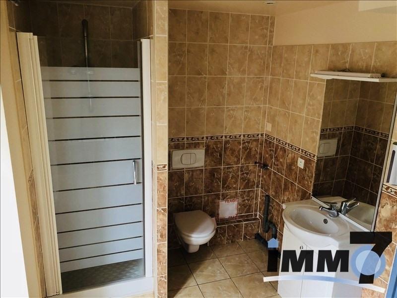 Producto de inversión  apartamento La ferte sous jouarre 109000€ - Fotografía 4