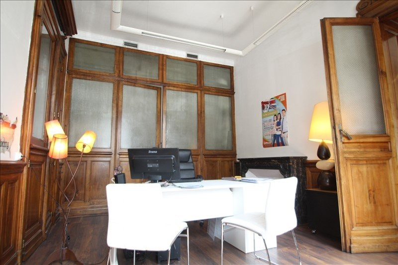 Sale empty room/storage Chambery 191 500€ - Picture 6
