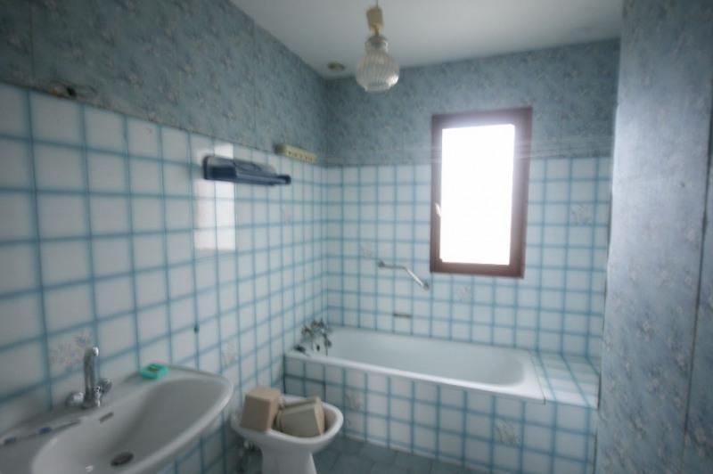 Vente maison / villa Saint georges de didonne 190800€ - Photo 4