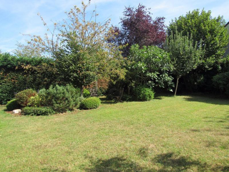Sale house / villa Lesigny 390000€ - Picture 2