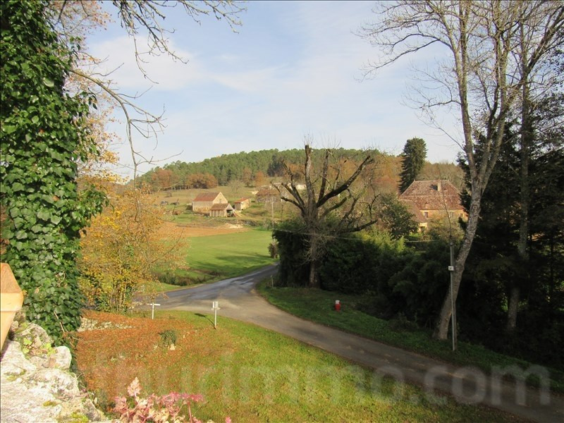 Sale house / villa Bergerac 345 000€ - Picture 9