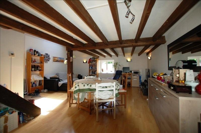 Sale apartment Beynes 141700€ - Picture 2