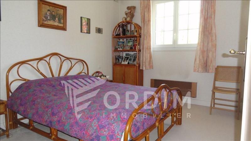 Sale house / villa Pourrain 198900€ - Picture 8