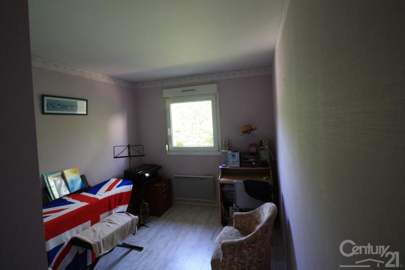 Sale house / villa Plaisance du touch 265000€ - Picture 7