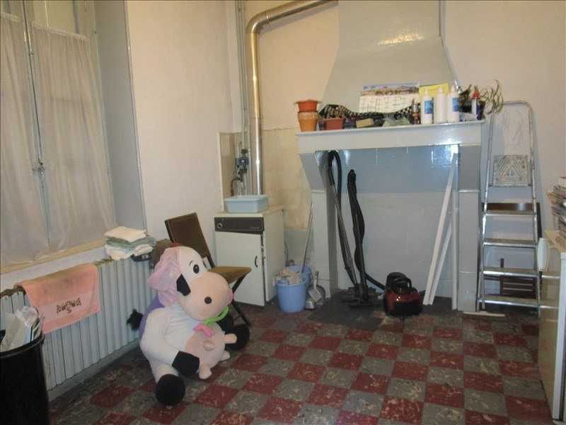 Rental empty room/storage Carcassonne 660€ HT/HC - Picture 7