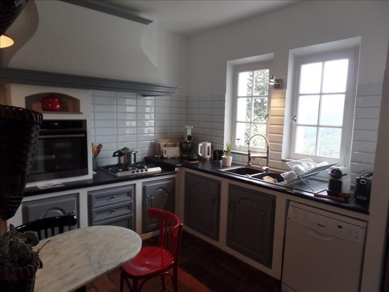 Vente de prestige maison / villa Ceyreste 1250000€ - Photo 9