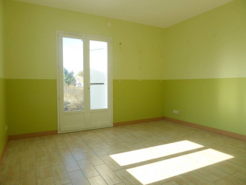 Sale house / villa Cognac 260000€ - Picture 5