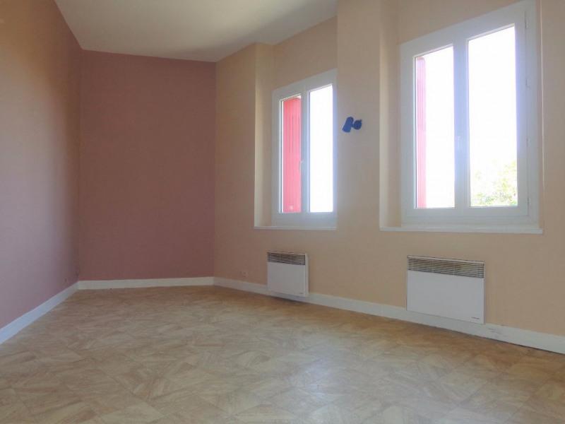 Location appartement Aire sur l adour 350€ CC - Photo 3