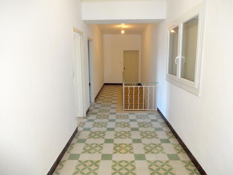 Location maison / villa Althen des paluds 950€ CC - Photo 12